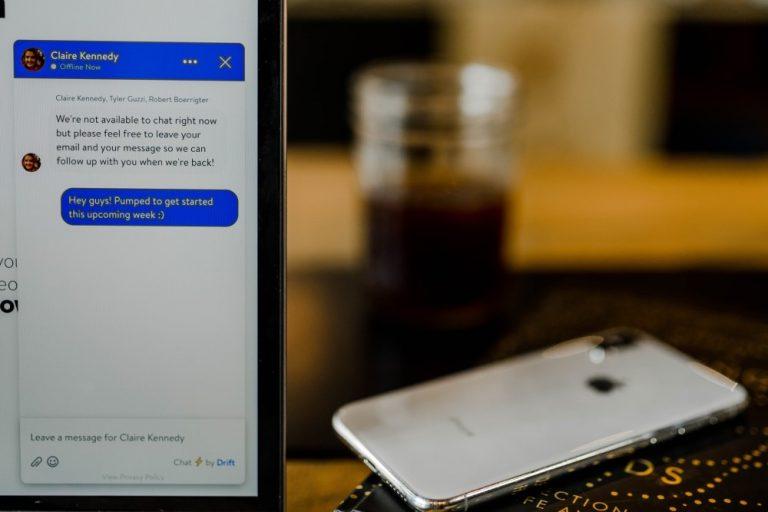 eliminar conversaciones facebook messenger